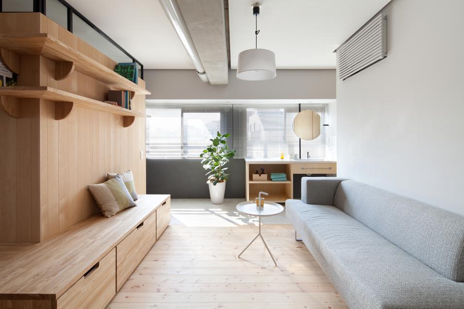 casa-giappone-sinato-architects-02_MGbig