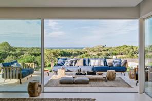 Le case di vacanza in affitto per uno smart working deluxe