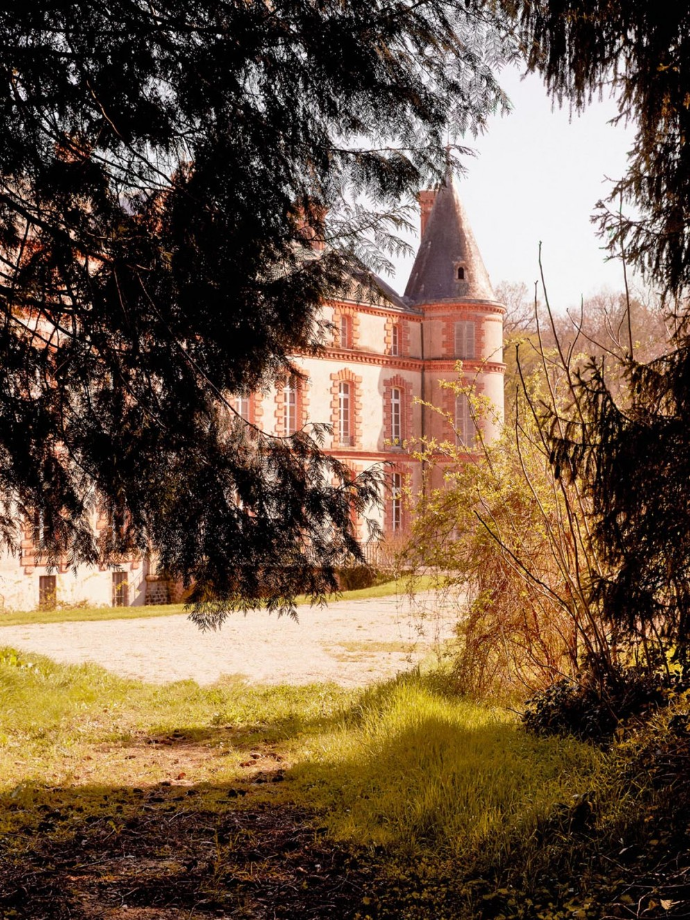 castello-Fontainebleau-residenza-artisti-02