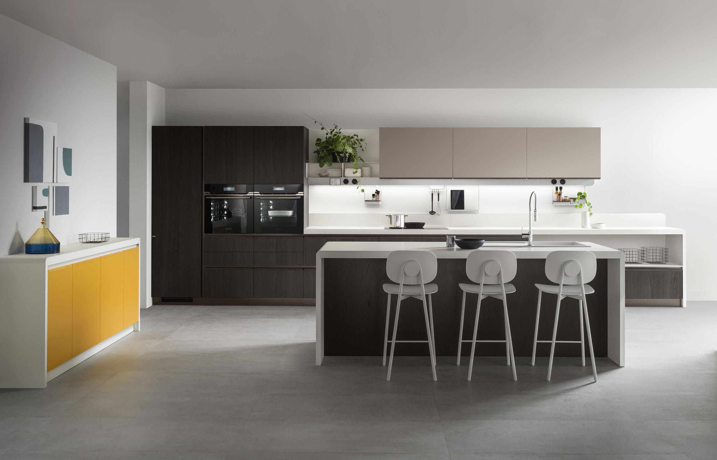 cucine-Scavolini-2021-Dandy-Plus_pag-30-31