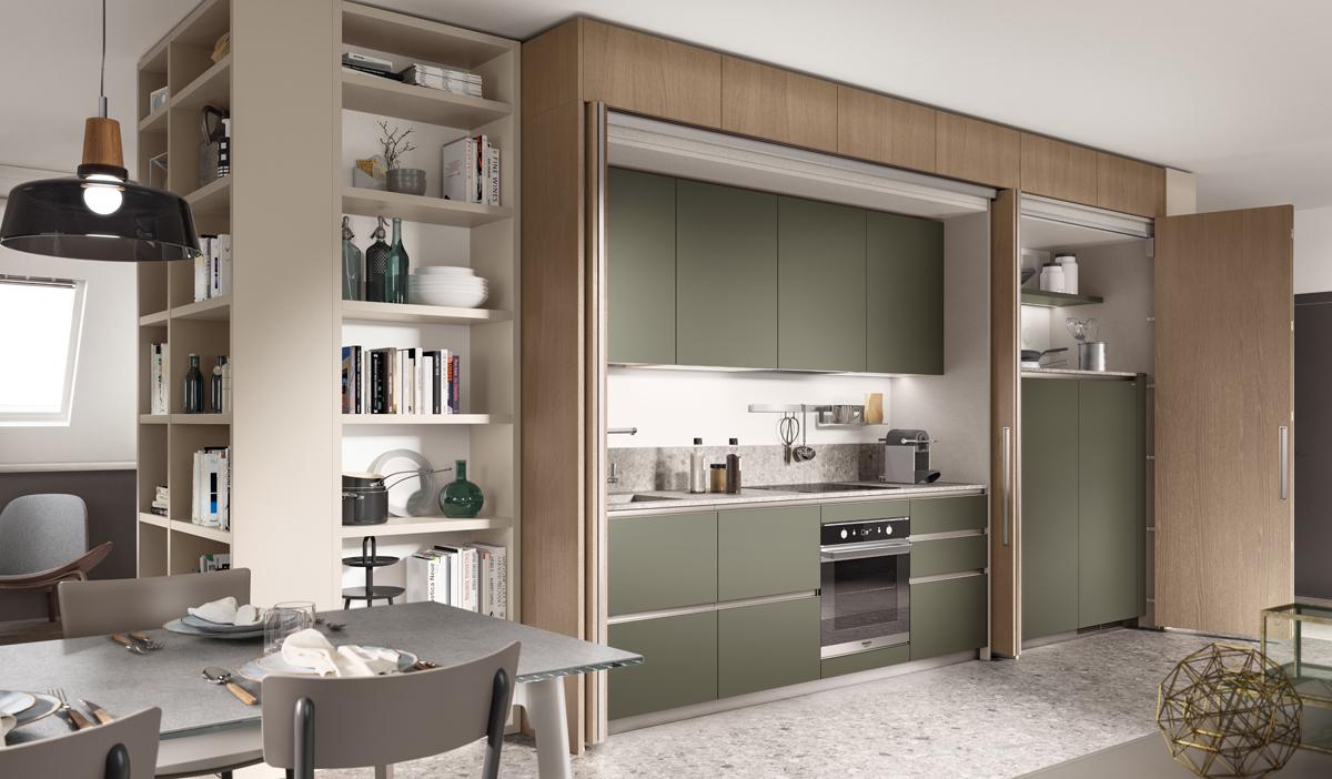 cucine-scavolini-2021-BoxLife_Attic_2