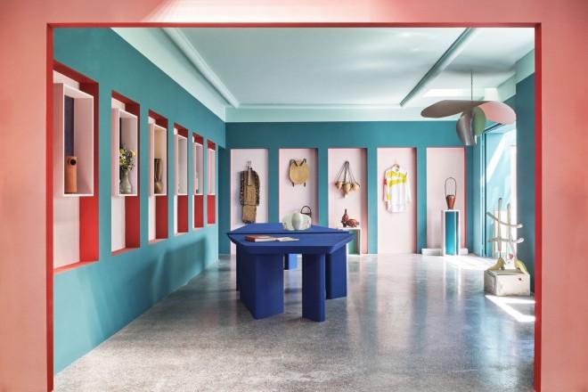 eventi-design-2021-living-corriere-10