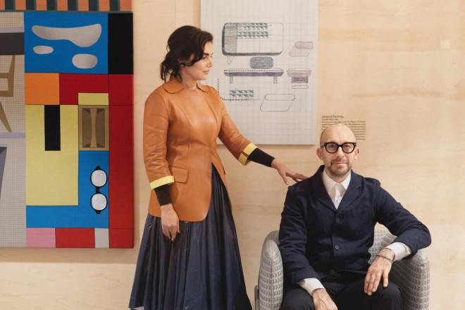 eventi design 2021 living corriere 2 copia