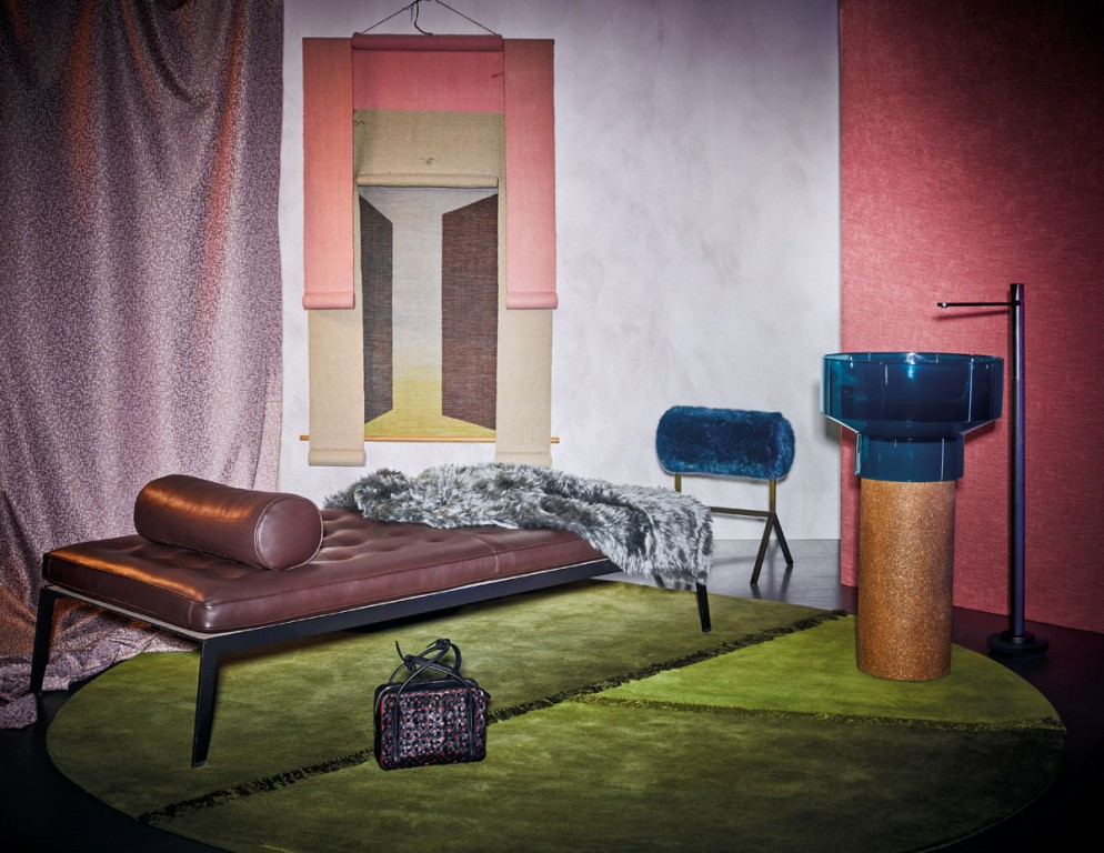 idee-per-arredare-casa-living-corriere-04