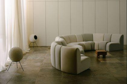 jacquemus-uffici-parigi