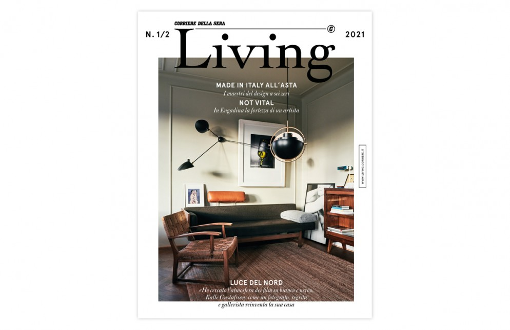 living-corriere-gennaio-febbraio-2021