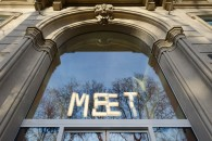 meet-centro-internazionale-cultura-digitale-Milano-01