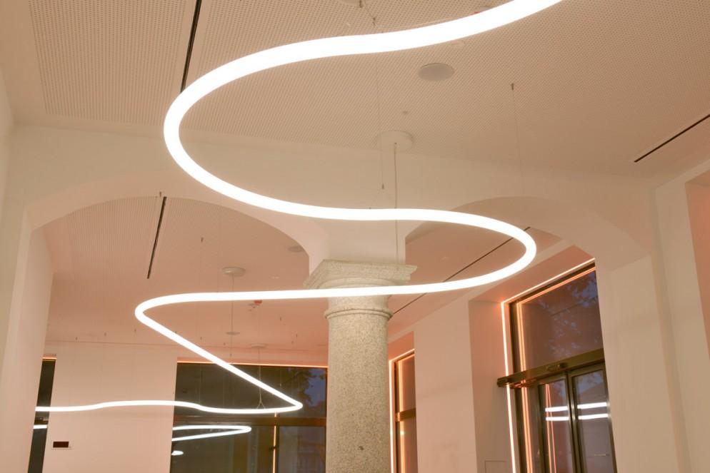 meet-centro-internazionale-cultura-digitale-Milano-02