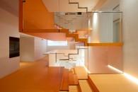 meet-centro-internazionale-cultura-digitale-Milano-04