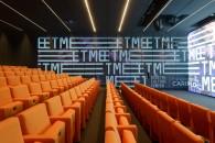 meet-centro-internazionale-cultura-digitale-Milano-07