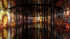 meet-centro-internazionale-cultura-digitale-Milano-11