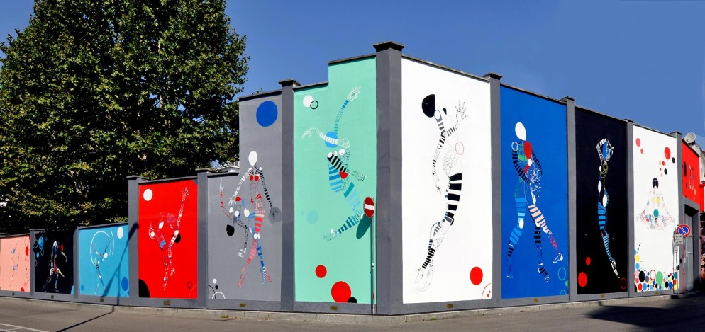 mutevole-il-murales