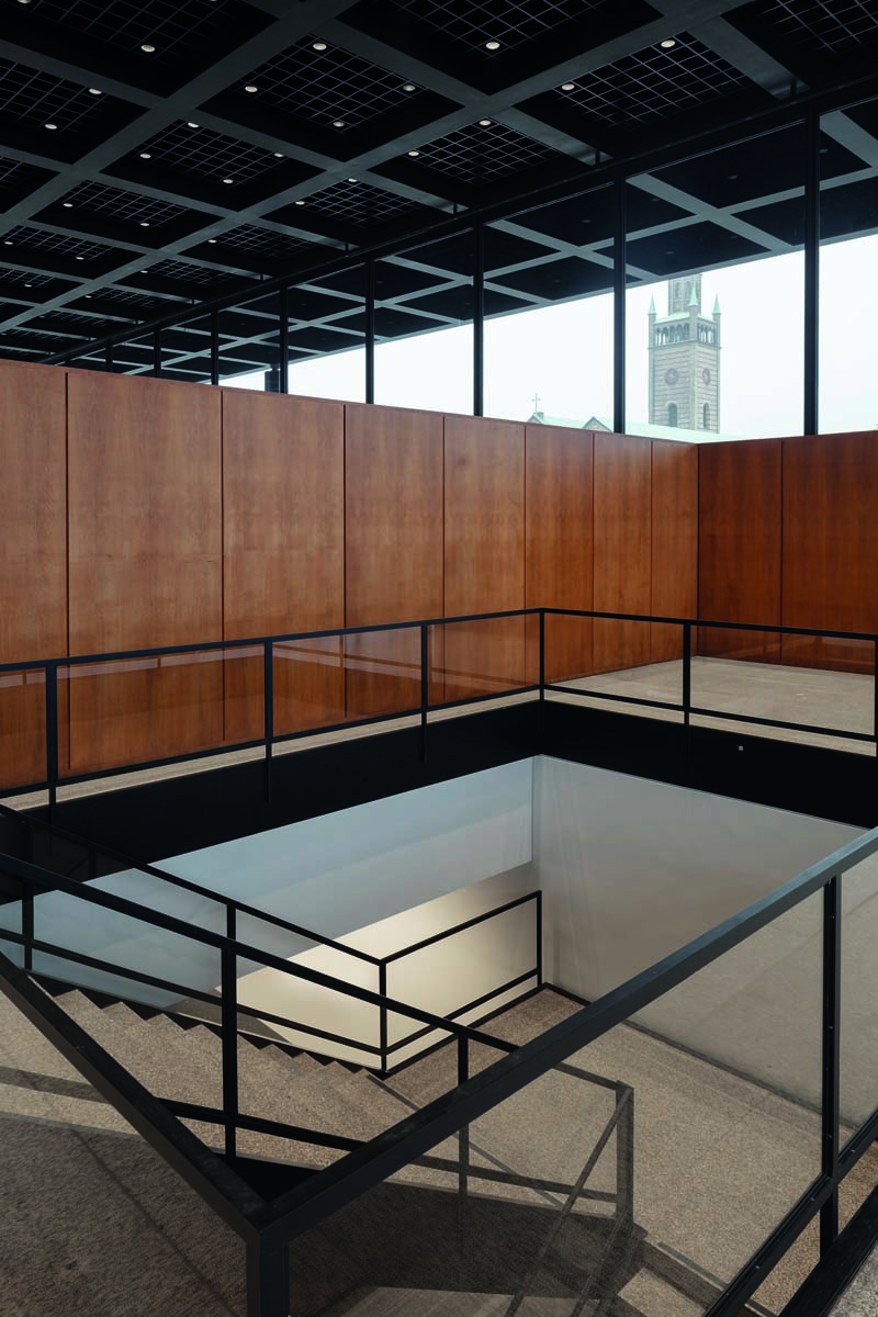 neue-nationalgalerie-berlino-david-chipperfield-foto-©-BBR-thomas-bruns-03