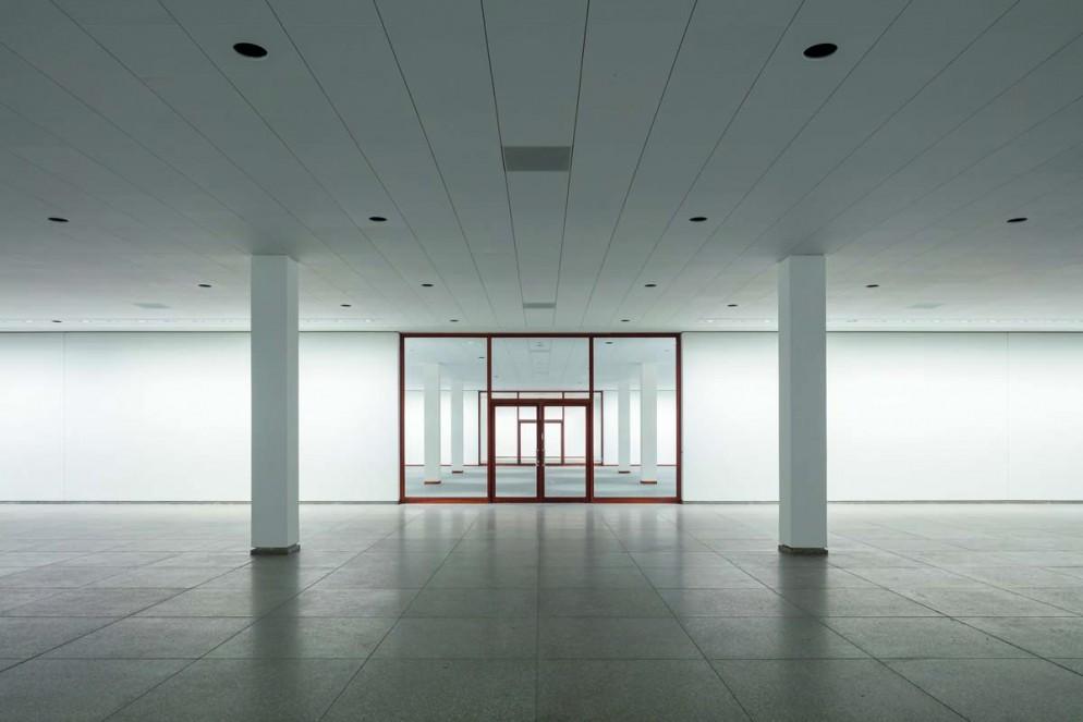 neue-nationalgalerie-berlino-david-chipperfield-foto-©-BBR-thomas-bruns-06