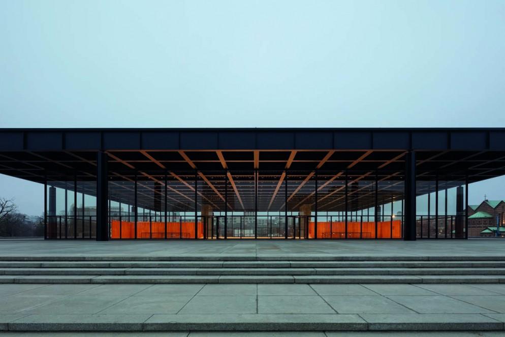 neue-nationalgalerie-berlino-david-chipperfield-foto-©-BBR-thomas-bruns-07