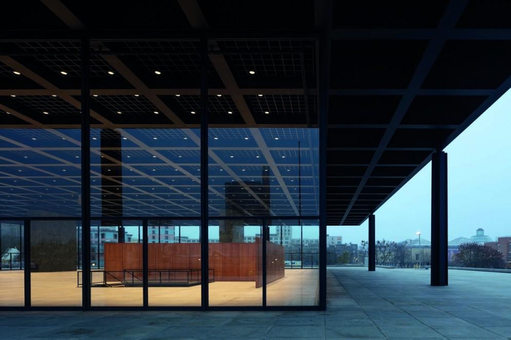 neue-nationalgalerie-berlino-david-chipperfield-foto-©-BBR-thomas-bruns-08