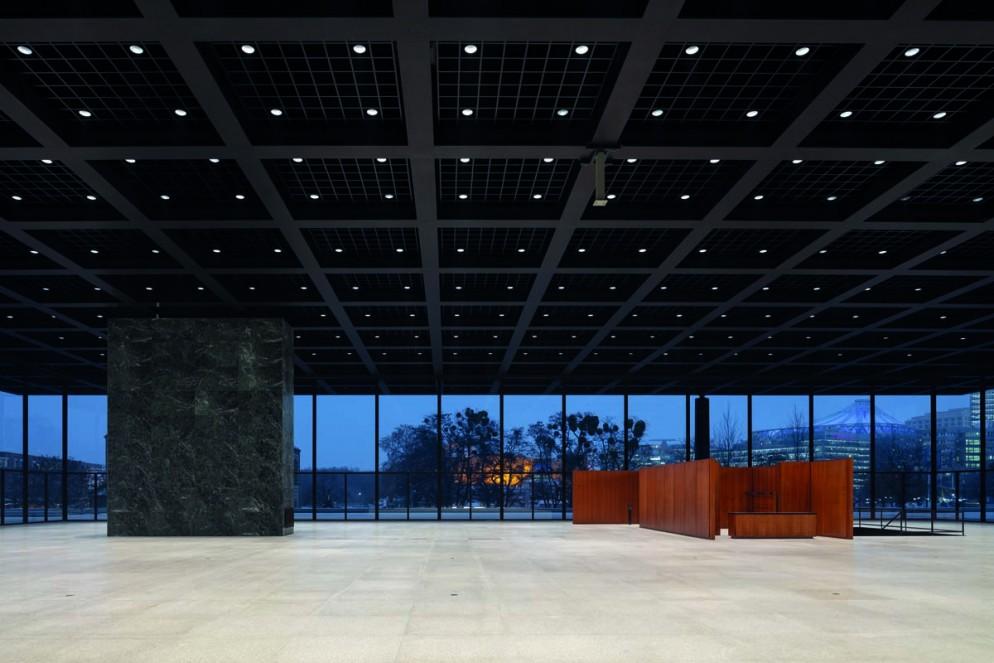 neue-nationalgalerie-berlino-david-chipperfield-foto-©-BBR-thomas-bruns-09