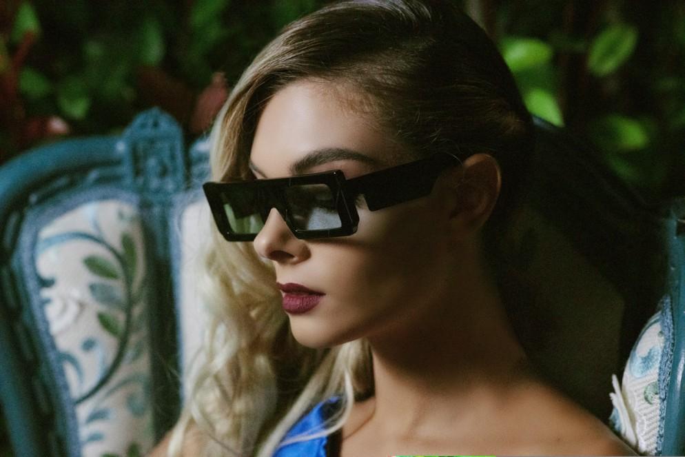 occhiali-bayria-eyewear-pezzi-unici-da-collezione-01