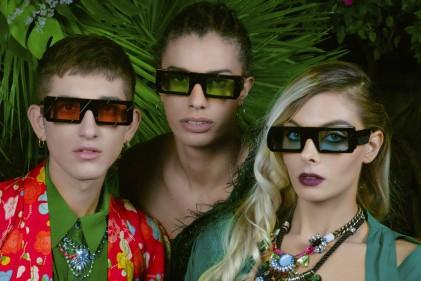 occhiali-bayria-eyewear-pezzi-unici-da-collezione-03