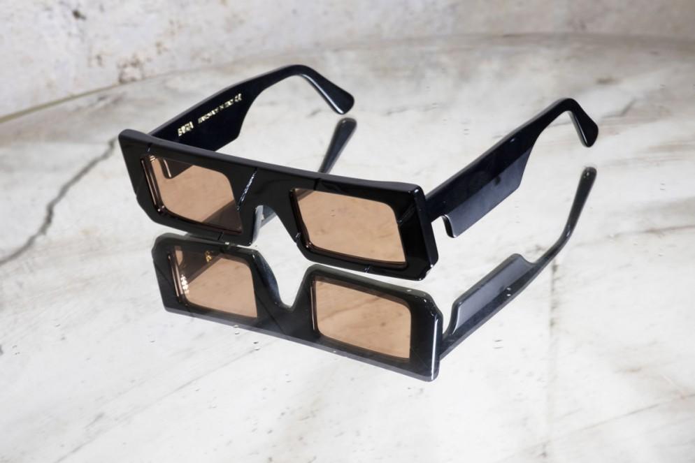 occhiali-bayria-eyewear-pezzi-unici-da-collezione-04