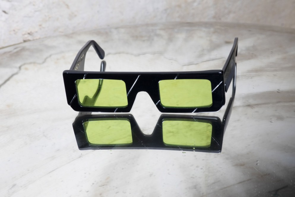 occhiali-bayria-eyewear-pezzi-unici-da-collezione-05