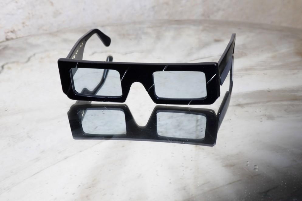 occhiali-bayria-eyewear-pezzi-unici-da-collezione-06
