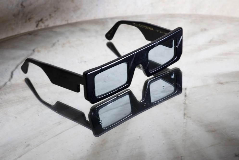 occhiali-bayria-eyewear-pezzi-unici-da-collezione-07