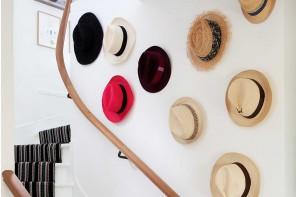 Parete bianca: idee per decorare e valorizzare i muri spogli di casa