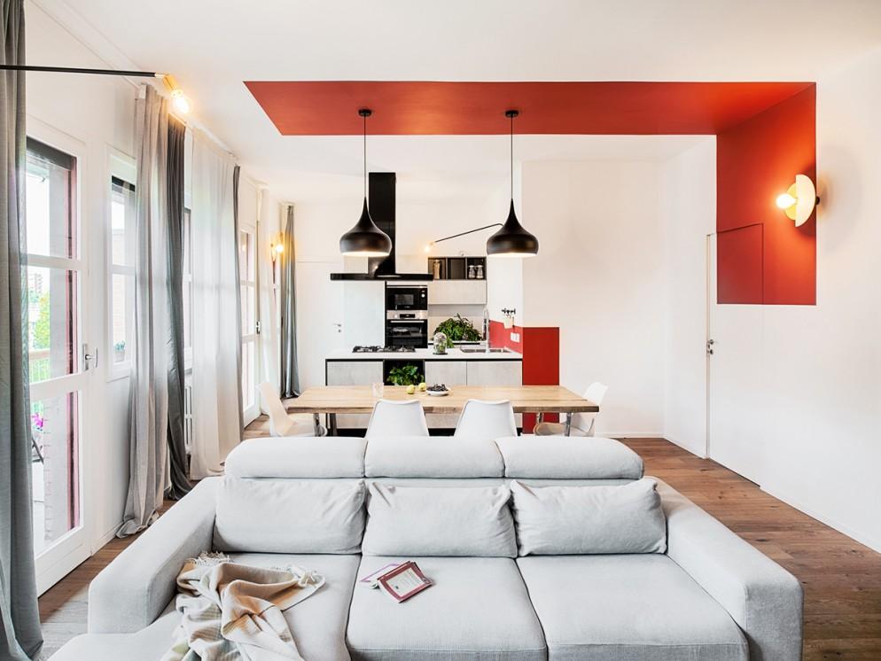 Sala Da Pranzo Idee Per Arredarla Con Stile Foto 1 Livingcorriere