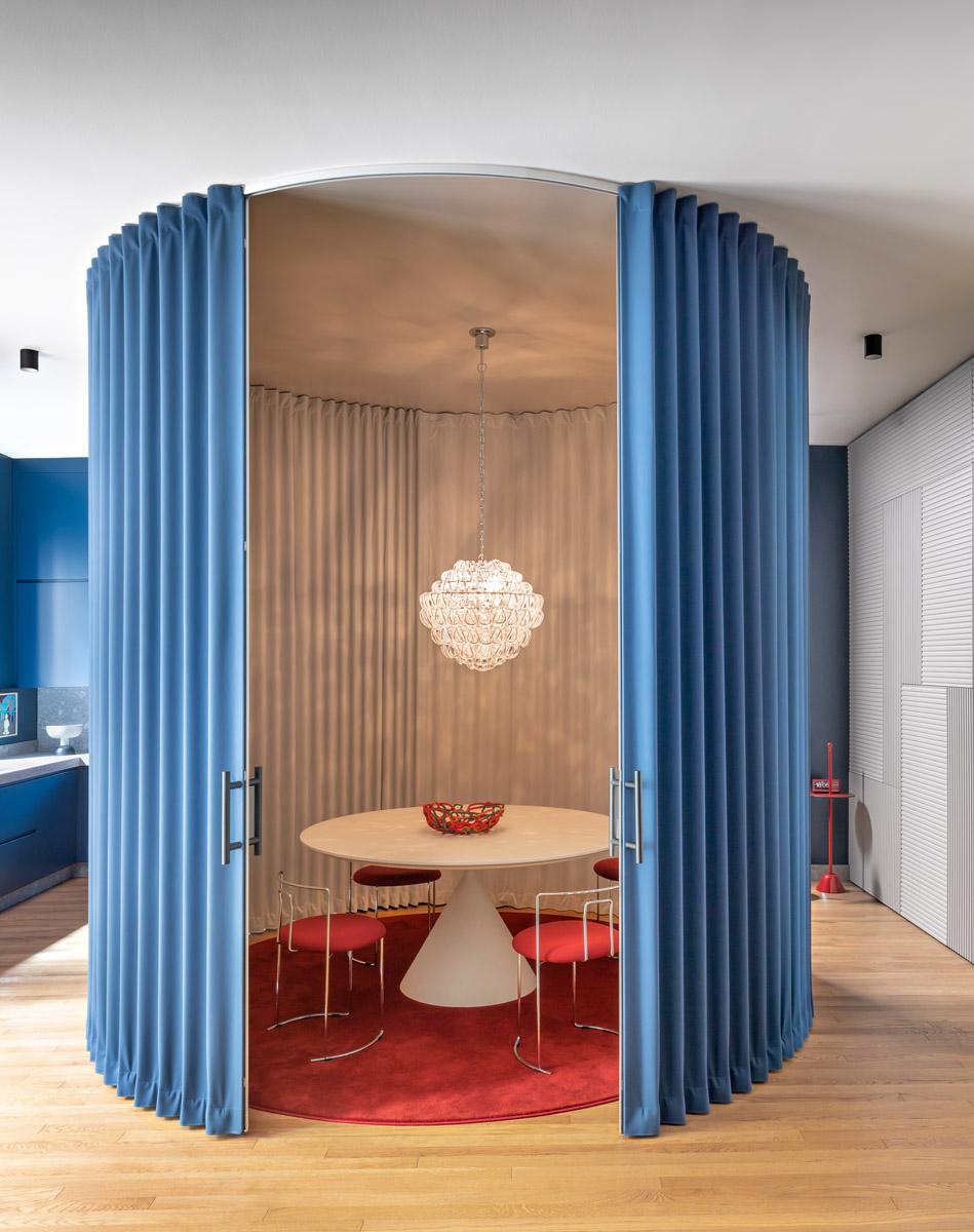 sala-da-pranzo-idee-appartamento-milano-architetti-calvi-brambilla-living-corriere