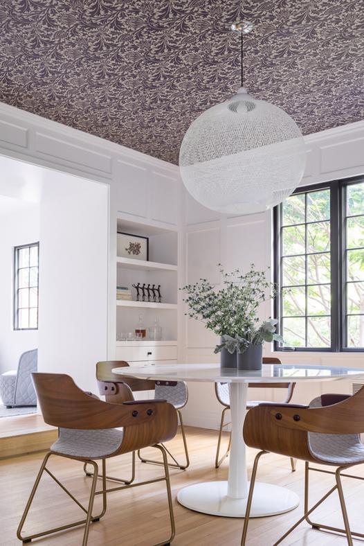 sala-da-pranzo-idee-cottage-new-england-living-corriere
