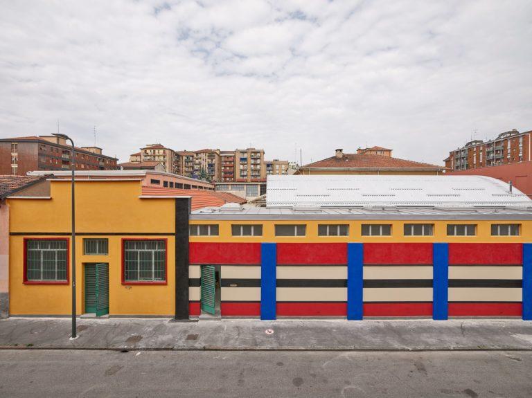 street-art-milano-nathalie-du-pasquier-assabone