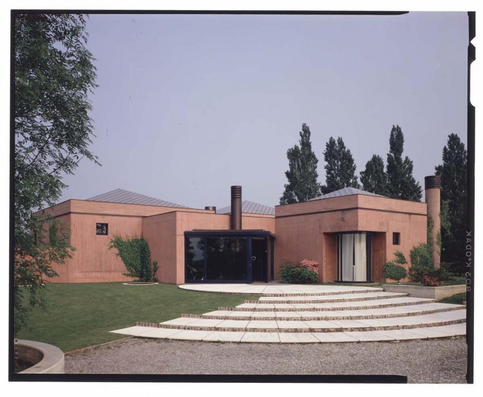 villa-rossini-foto-molteni&motta-archivio-gianfranco-frattini-03