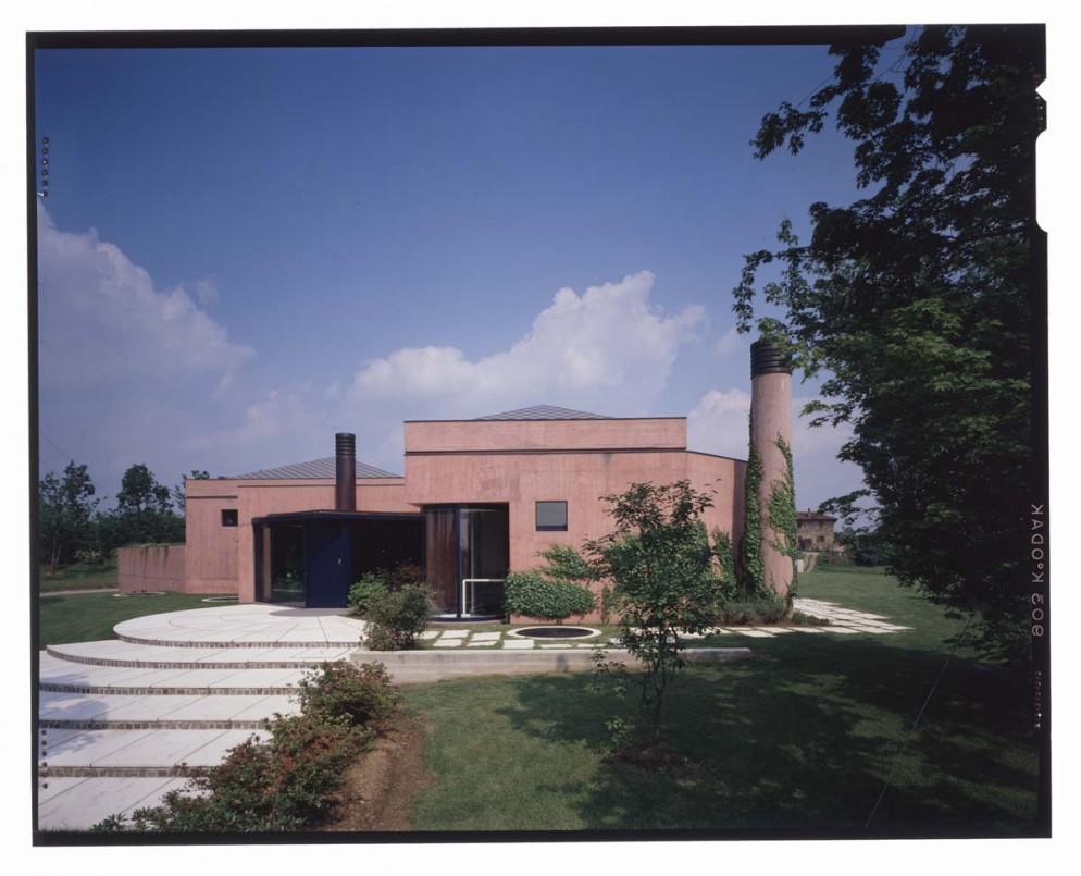 villa-rossini-foto-molteni&motta-archivio-gianfranco-frattini-18