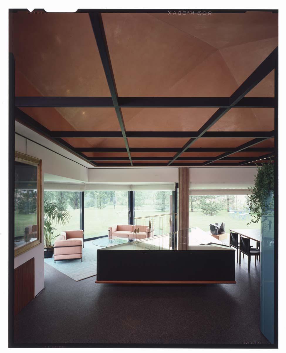 villa-rossini-foto-molteni&motta-archivio-gianfranco-frattini-22
