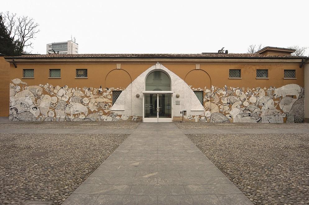 web-Animal-Factory_Blu-&-Ericailcane_2007_courtesy-PAC-Padiglione-d-Arte-Contemporanea-Milano_2007
