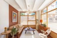 01 Duplex in Horta