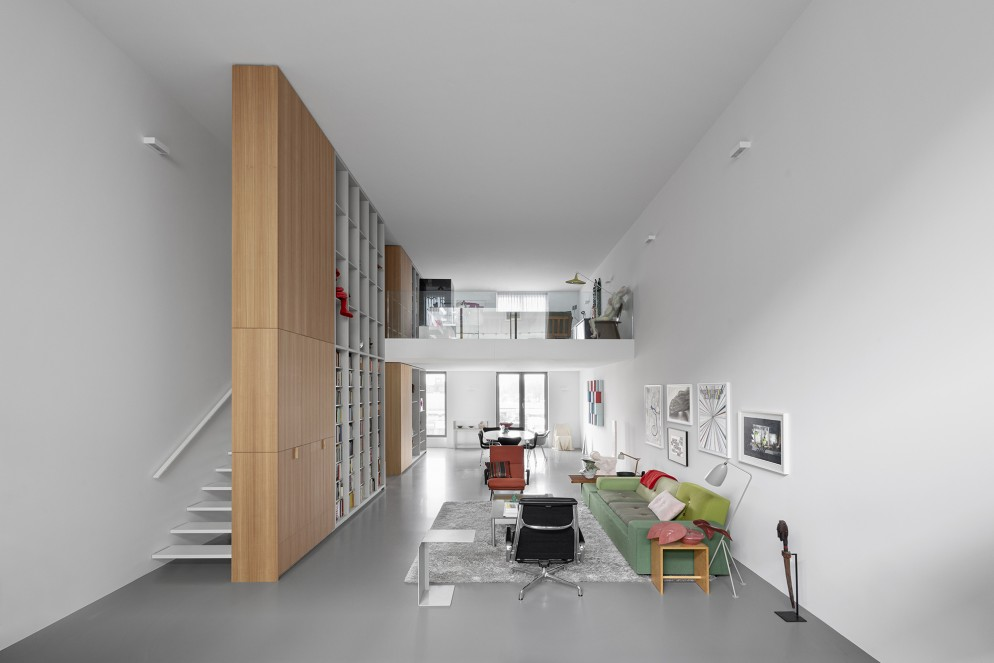 01 Home for the Arts_i29