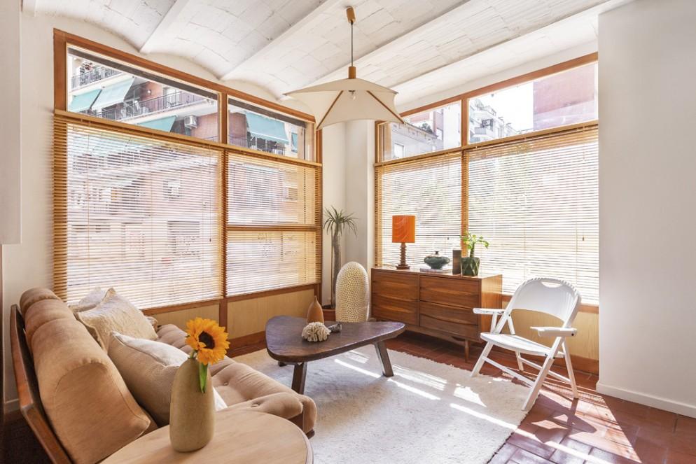 02 Duplex in Horta