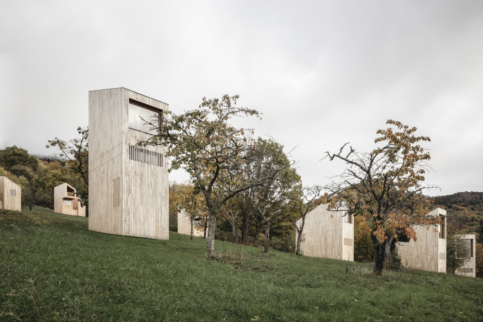02_Breitenbach Landscape Hotel - 48¯Nord ∏11h45_HD (2)