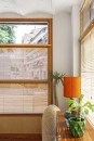 03 Duplex in Horta