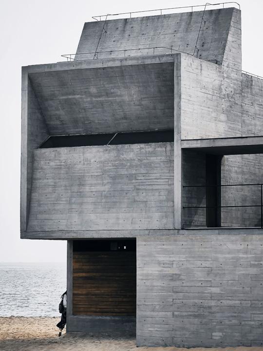 05 Mobile Photography Award_Architettura