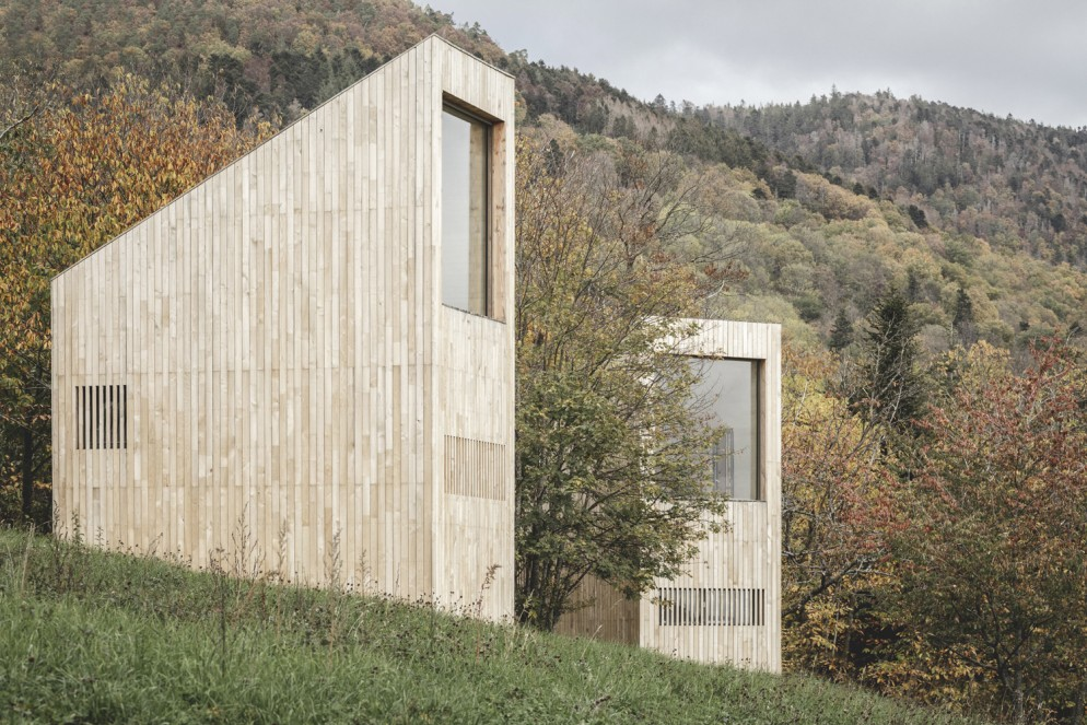 05_Breitenbach Landscape Hotel - 48¯Nord ∏11h45_HD (12)