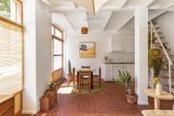 06 Duplex in Horta