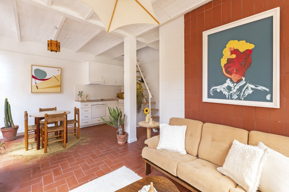 07 Duplex in Horta