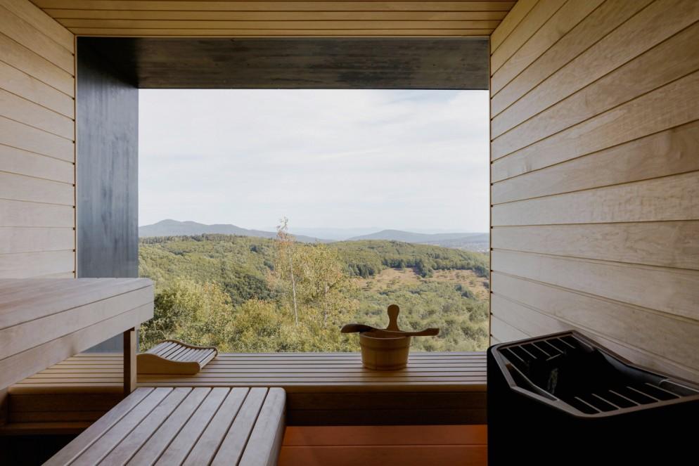 08_Breitenbach Landscape Hotel - 48¯Nord ∏Yvan Moreau_HD (6)