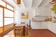 09 Duplex in Horta
