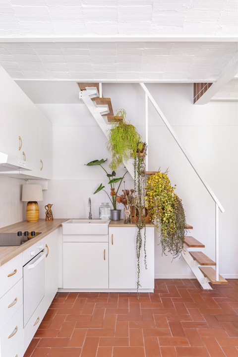 10 Duplex in Horta