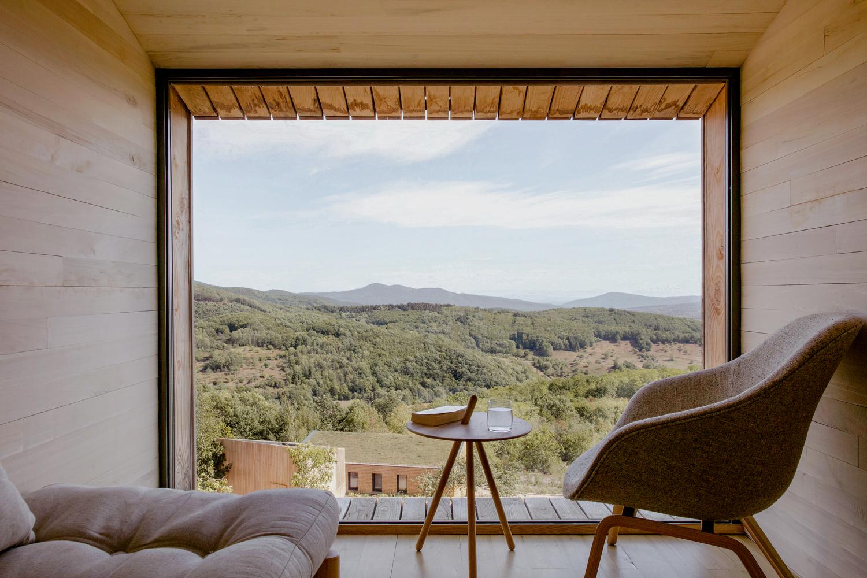 10_Breitenbach Landscape Hotel - 48¯Nord ∏Yvan Moreau_HD (13)