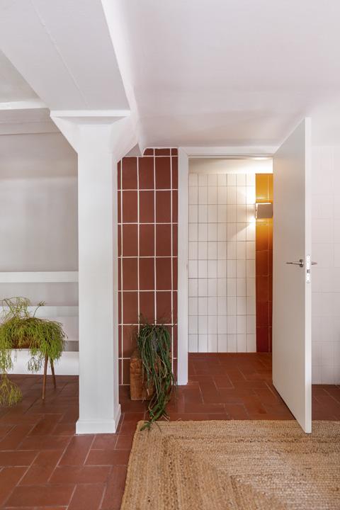 13 Duplex in Horta